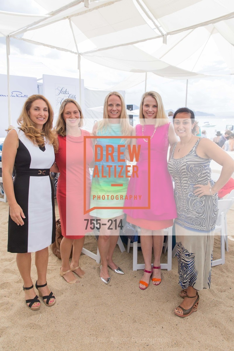 Heather Henri, Alyssa Rapp, Jamie Cross, Marissa Mayer, Sharin Oskooi, Saks Fifth Avenue and The League to Save Lake Tahoe Present Fashion on the Lake, Private Residence, August 1st, 2015,Drew Altizer, Drew Altizer Photography, full-service agency, private events, San Francisco photographer, photographer california