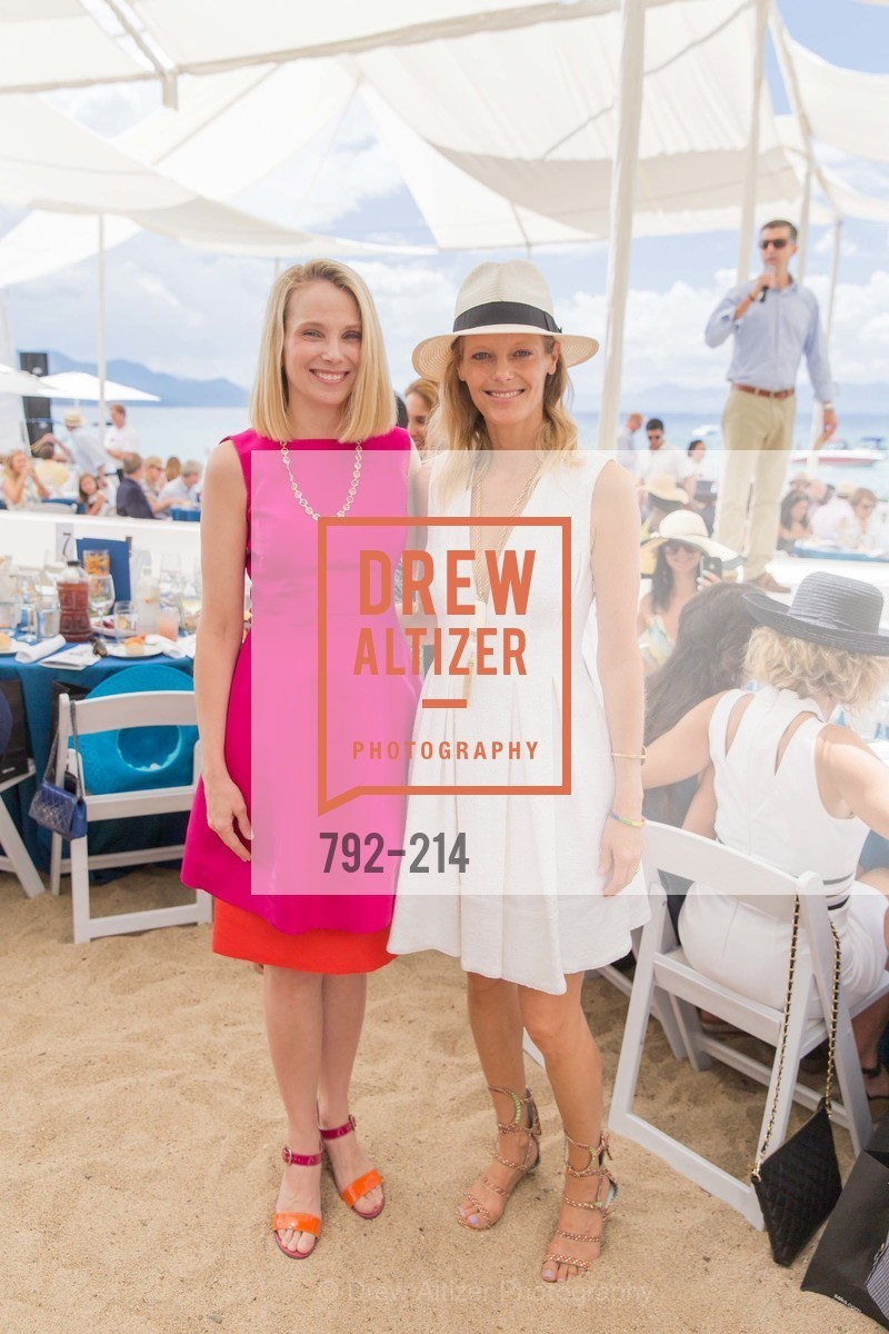 Marissa Mayer, Katie Traina, Saks Fifth Avenue and The League to Save Lake Tahoe Present Fashion on the Lake, Private Residence, August 1st, 2015,Drew Altizer, Drew Altizer Photography, full-service agency, private events, San Francisco photographer, photographer california