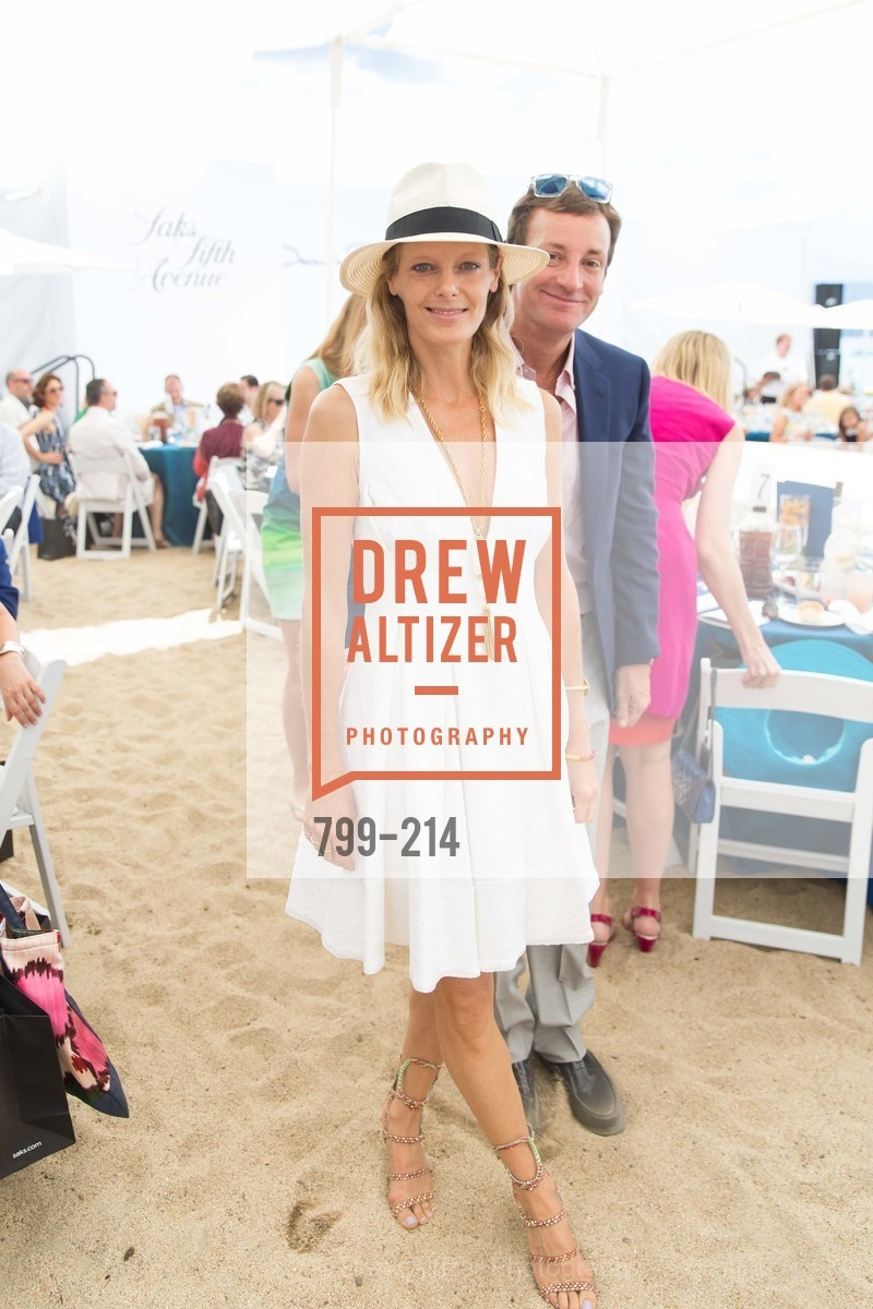 Katie Traina, Todd Traina, Saks Fifth Avenue and The League to Save Lake Tahoe Present Fashion on the Lake, Private Residence, August 1st, 2015,Drew Altizer, Drew Altizer Photography, full-service agency, private events, San Francisco photographer, photographer california