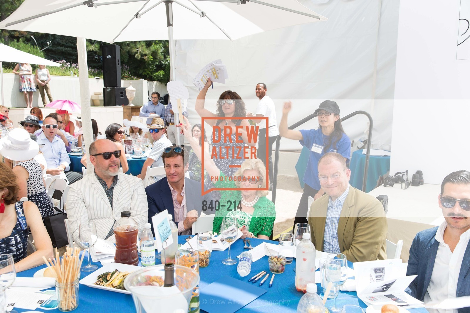 Peter Copping, Todd Traina, Dede Wilsey, Alex Bolen, Saks Fifth Avenue and The League to Save Lake Tahoe Present Fashion on the Lake, Private Residence, August 1st, 2015,Drew Altizer, Drew Altizer Photography, full-service agency, private events, San Francisco photographer, photographer california