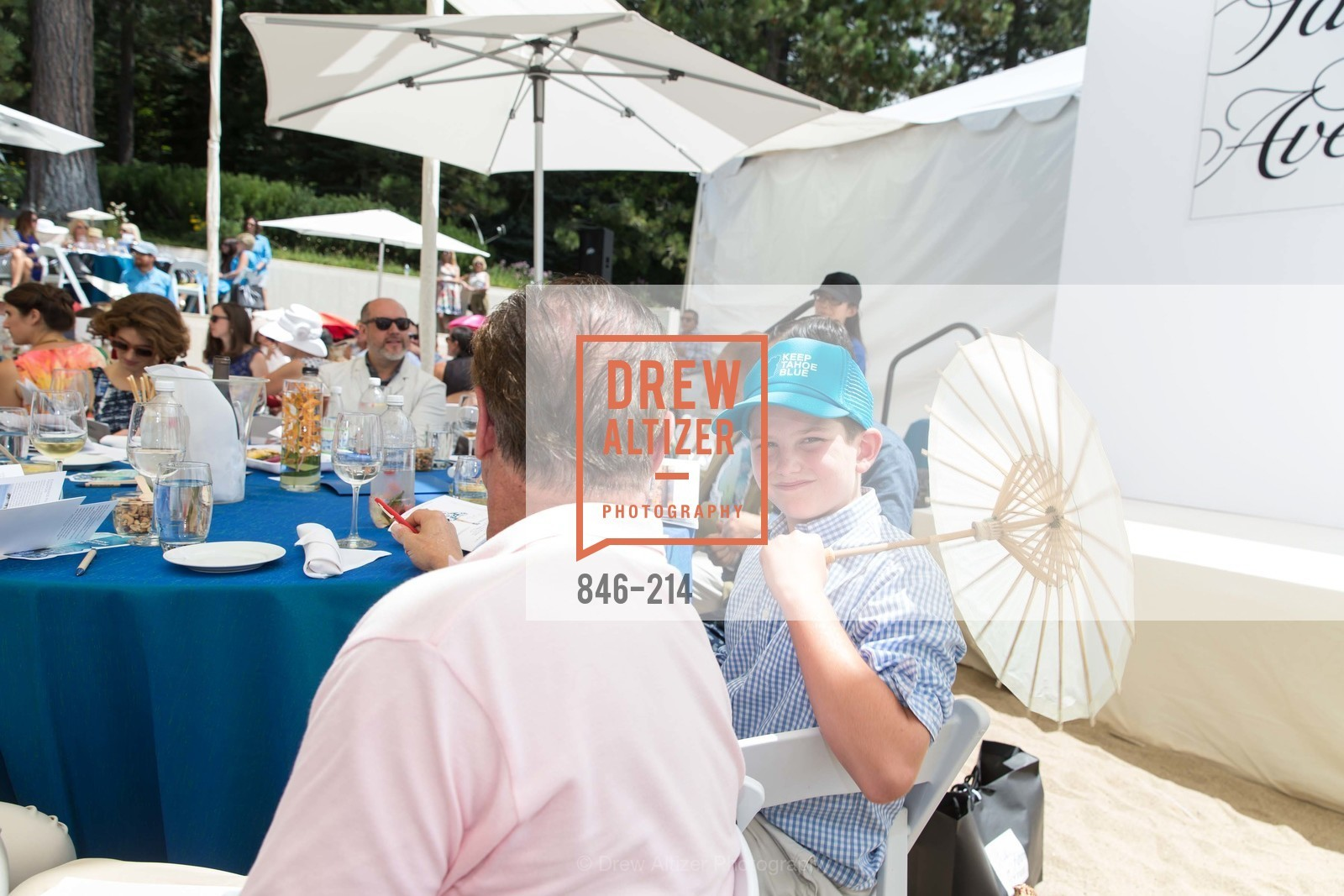 Philip Bolen, Saks Fifth Avenue and The League to Save Lake Tahoe Present Fashion on the Lake, Private Residence, August 1st, 2015,Drew Altizer, Drew Altizer Photography, full-service agency, private events, San Francisco photographer, photographer california
