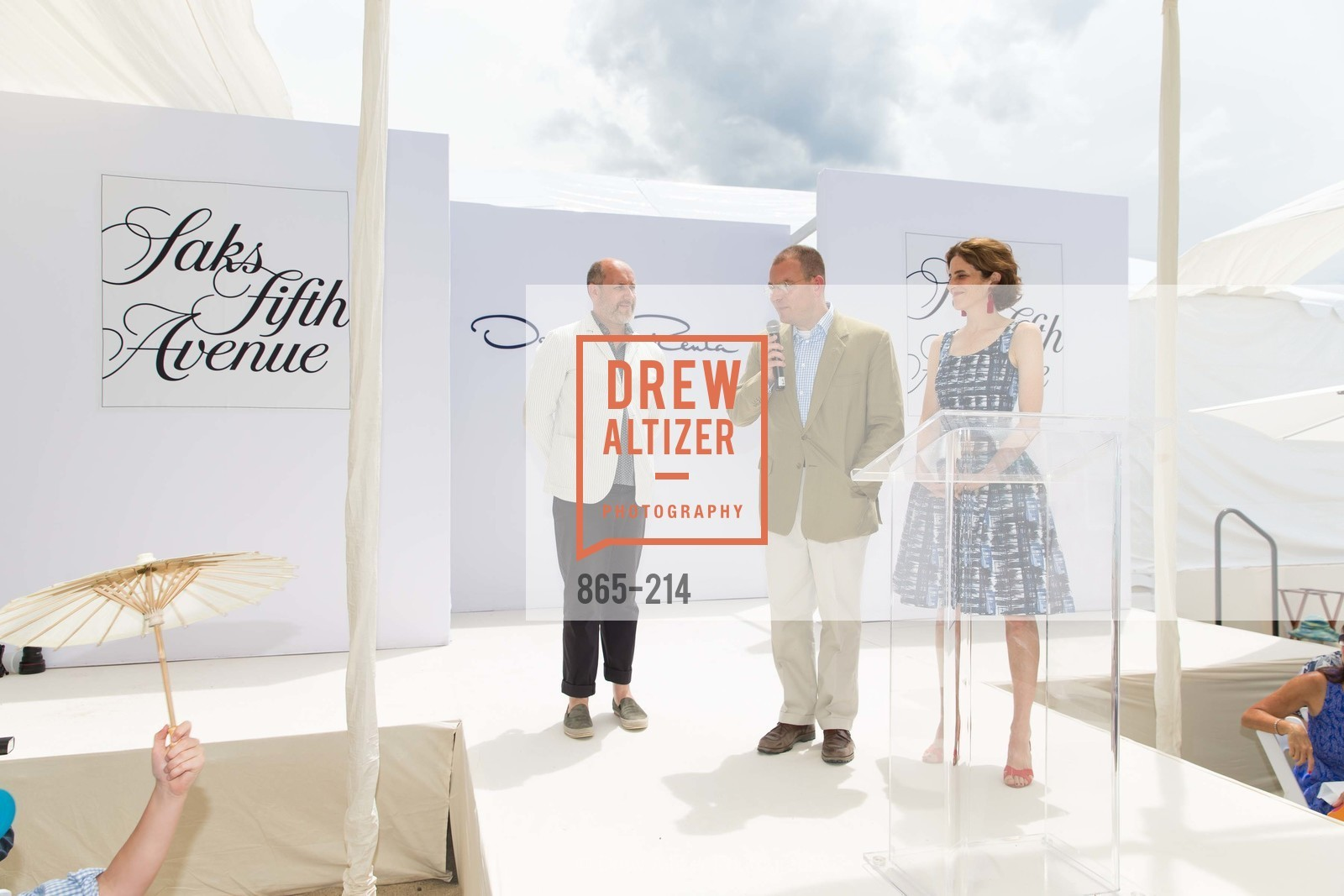 Peter Copping, Alex Bolen, Eliza Bolen, Saks Fifth Avenue and The League to Save Lake Tahoe Present Fashion on the Lake, Private Residence, August 1st, 2015,Drew Altizer, Drew Altizer Photography, full-service event agency, private events, San Francisco photographer, photographer California