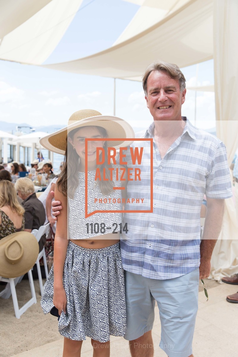 Nicole Oliver, Michael Oliver, Saks Fifth Avenue and The League to Save Lake Tahoe Present Fashion on the Lake, Private Residence, August 1st, 2015,Drew Altizer, Drew Altizer Photography, full-service agency, private events, San Francisco photographer, photographer california