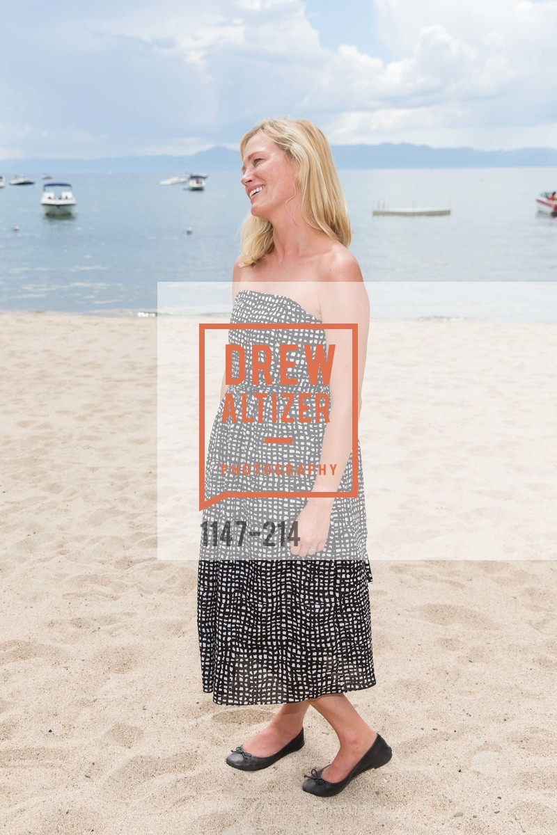 Malia Moseley, Saks Fifth Avenue and The League to Save Lake Tahoe Present Fashion on the Lake, Private Residence, August 1st, 2015,Drew Altizer, Drew Altizer Photography, full-service agency, private events, San Francisco photographer, photographer california