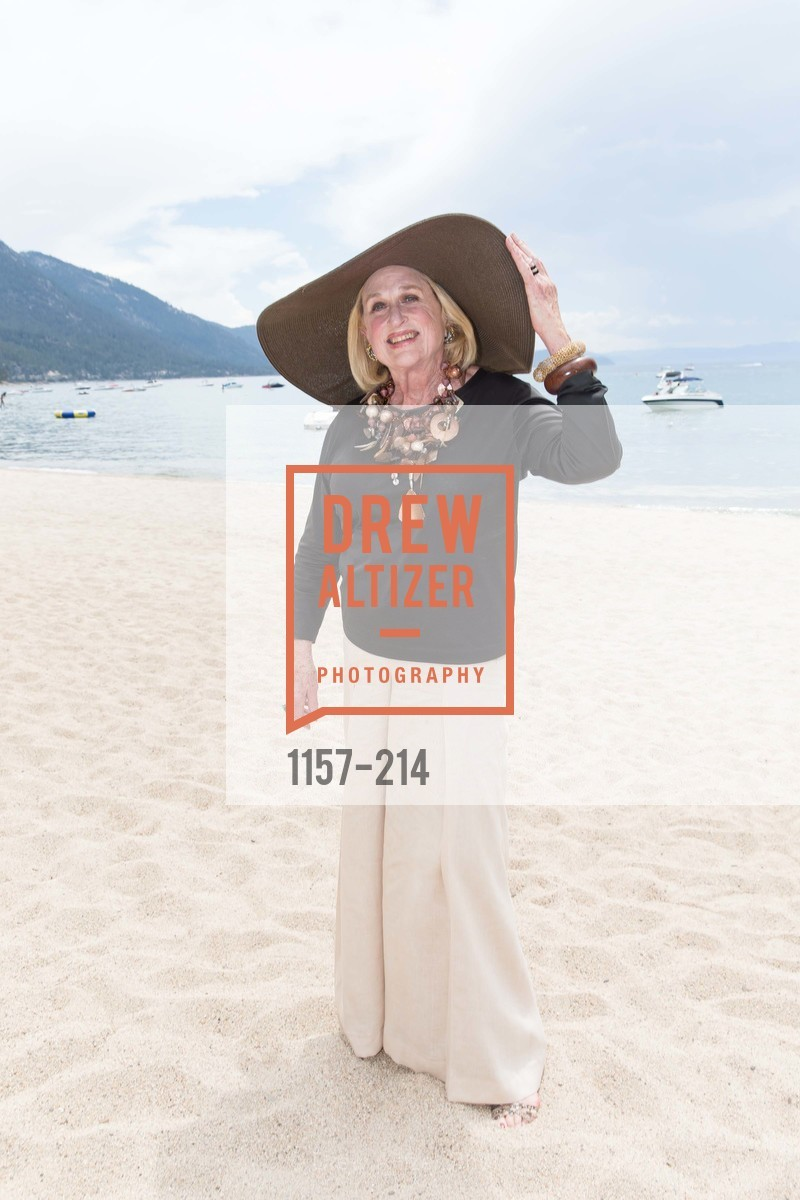 Sally Debenham, Saks Fifth Avenue and The League to Save Lake Tahoe Present Fashion on the Lake, Private Residence, August 1st, 2015,Drew Altizer, Drew Altizer Photography, full-service agency, private events, San Francisco photographer, photographer california