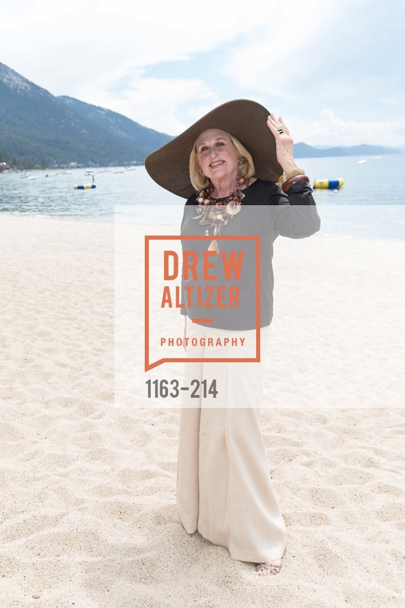 Sally Debenham, Saks Fifth Avenue and The League to Save Lake Tahoe Present Fashion on the Lake, Private Residence, August 1st, 2015,Drew Altizer, Drew Altizer Photography, full-service event agency, private events, San Francisco photographer, photographer California