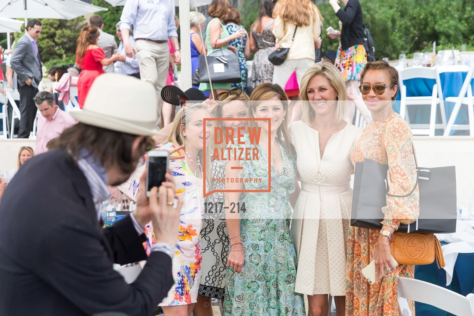 Catherine Marwell, Sari Rogoff, Leta Seletzky, Saks Fifth Avenue and The League to Save Lake Tahoe Present Fashion on the Lake, Private Residence, August 1st, 2015,Drew Altizer, Drew Altizer Photography, full-service agency, private events, San Francisco photographer, photographer california