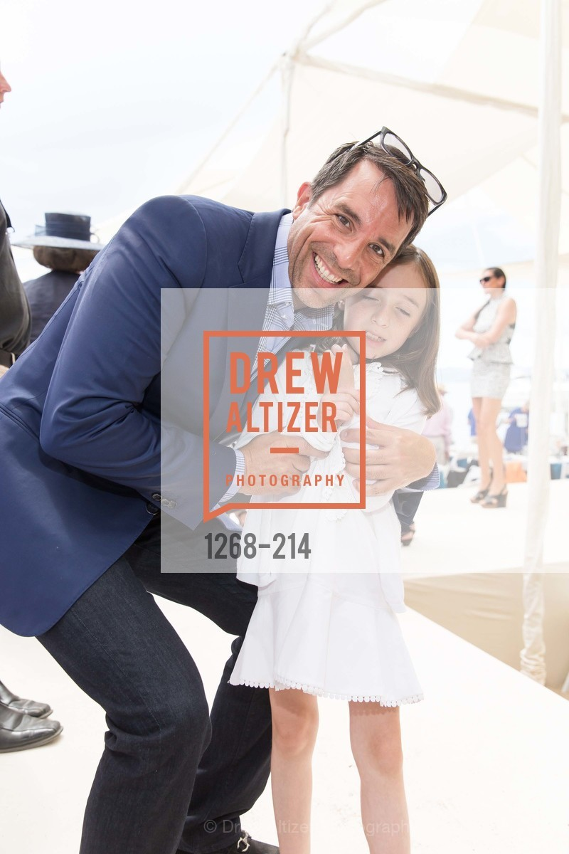Stuart Peterson, Saks Fifth Avenue and The League to Save Lake Tahoe Present Fashion on the Lake, Private Residence, August 1st, 2015,Drew Altizer, Drew Altizer Photography, full-service agency, private events, San Francisco photographer, photographer california