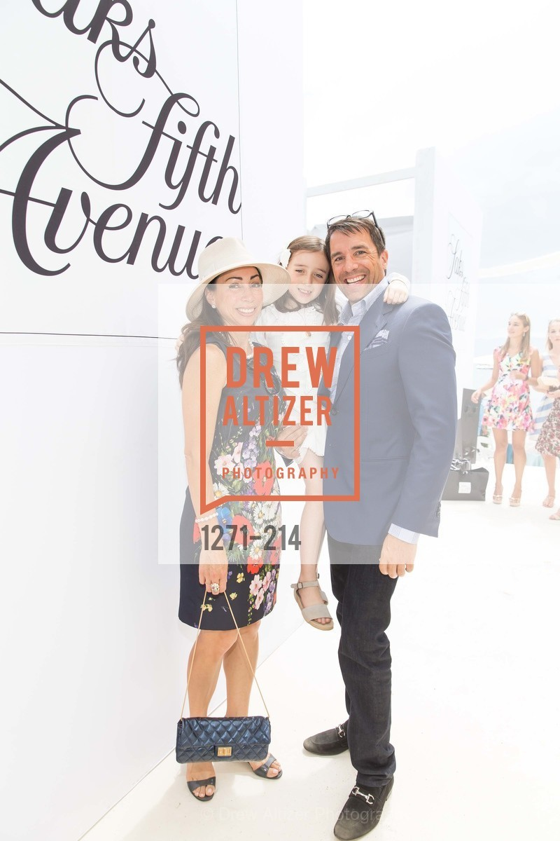 Gina Peterson, Stuart Peterson, Saks Fifth Avenue and The League to Save Lake Tahoe Present Fashion on the Lake, Private Residence, August 1st, 2015,Drew Altizer, Drew Altizer Photography, full-service agency, private events, San Francisco photographer, photographer california