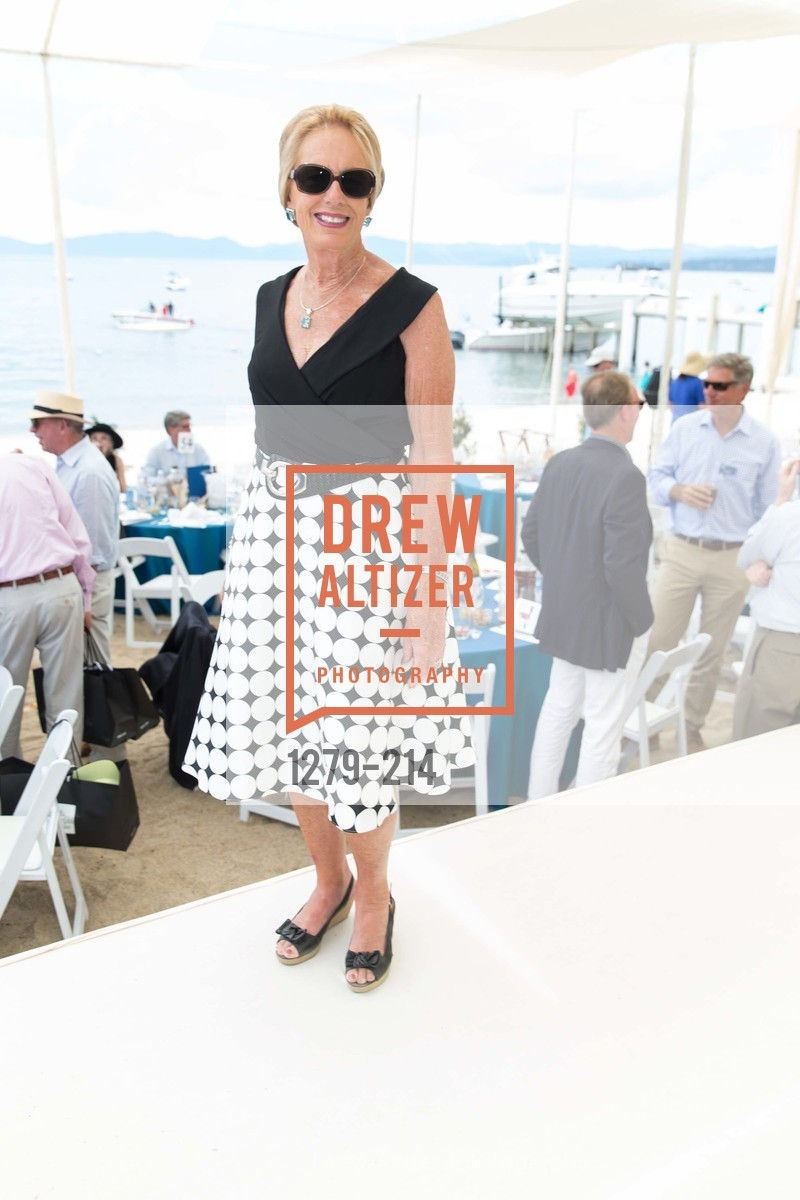 Ede Brandenburger, Saks Fifth Avenue and The League to Save Lake Tahoe Present Fashion on the Lake, Private Residence, August 1st, 2015,Drew Altizer, Drew Altizer Photography, full-service agency, private events, San Francisco photographer, photographer california