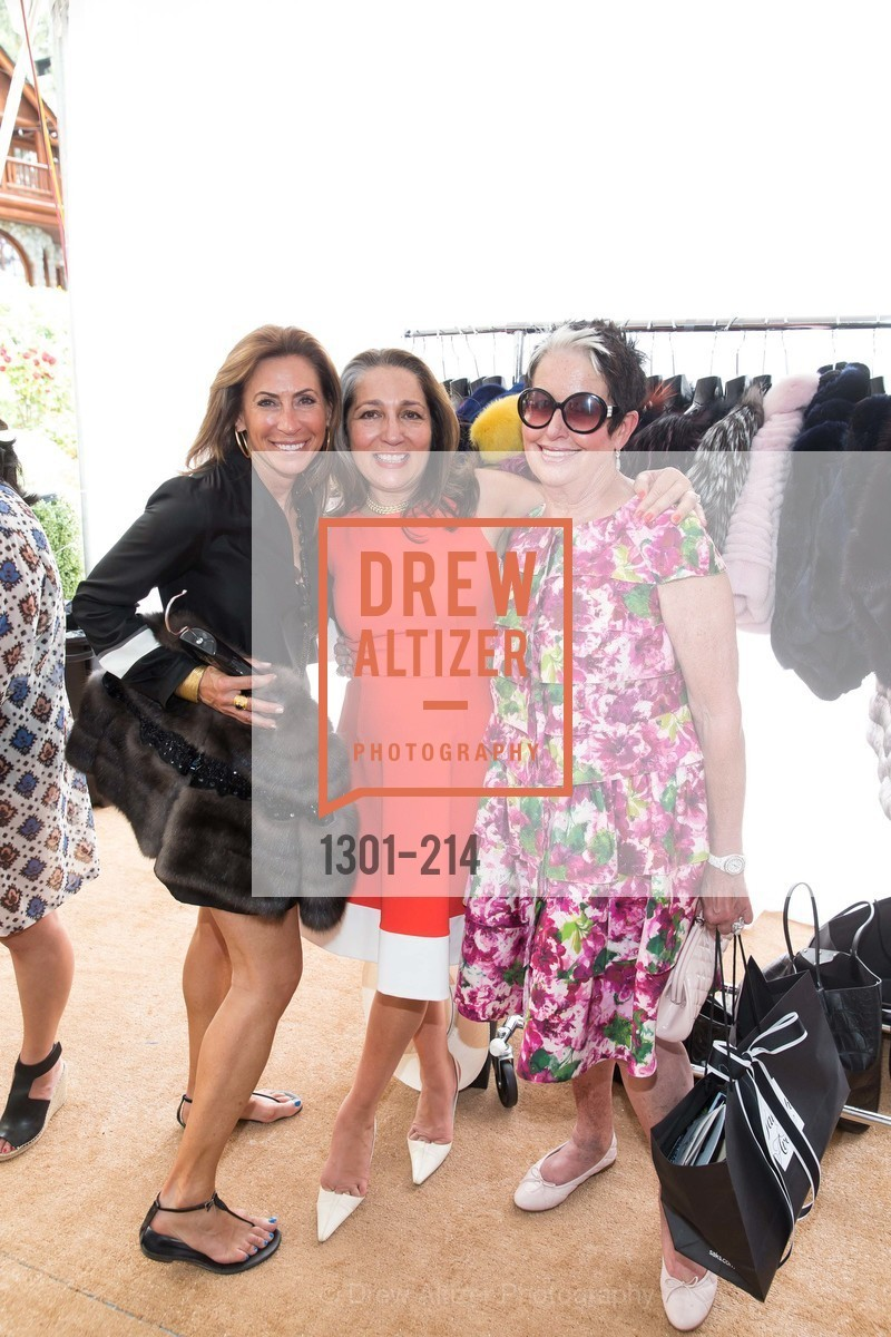 Shelley, Cramer, Karen Kubin, Saks Fifth Avenue and The League to Save Lake Tahoe Present Fashion on the Lake, Private Residence, August 1st, 2015,Drew Altizer, Drew Altizer Photography, full-service agency, private events, San Francisco photographer, photographer california