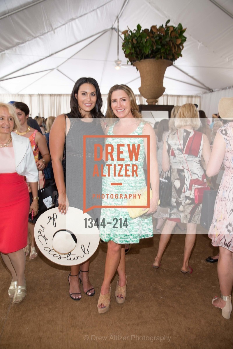 Libby Leffler Hoaglin, Jessica Hickingbotham, Saks Fifth Avenue and The League to Save Lake Tahoe Present Fashion on the Lake, Private Residence, August 1st, 2015,Drew Altizer, Drew Altizer Photography, full-service agency, private events, San Francisco photographer, photographer california
