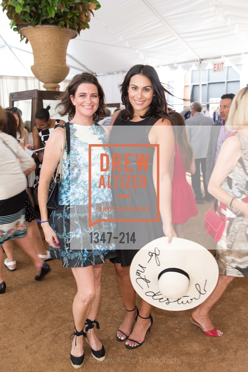 Kirsten Strobel, Libby Leffler Hoaglin, Saks Fifth Avenue and The League to Save Lake Tahoe Present Fashion on the Lake, Private Residence, August 1st, 2015,Drew Altizer, Drew Altizer Photography, full-service agency, private events, San Francisco photographer, photographer california