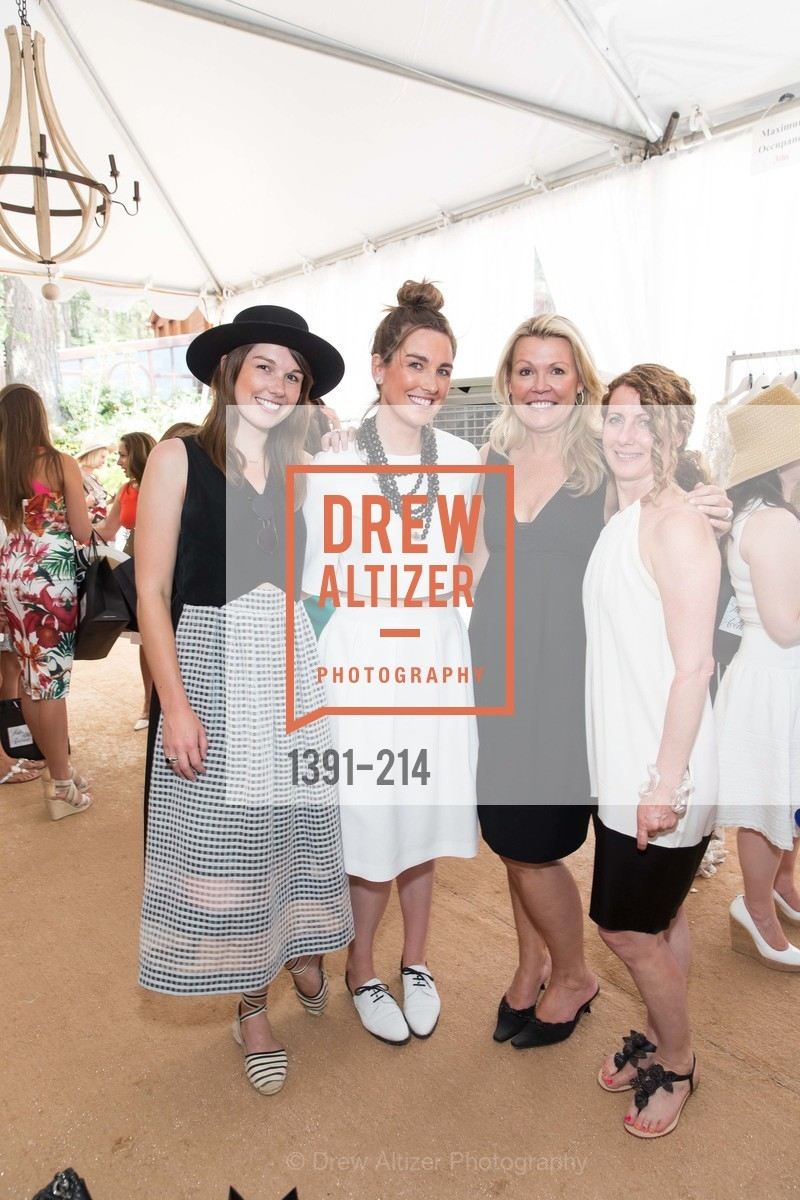 Lindsey Macfee, Justin Macfee, Catherine Macfee, Kathryn Navarra, Saks Fifth Avenue and The League to Save Lake Tahoe Present Fashion on the Lake, Private Residence, August 1st, 2015,Drew Altizer, Drew Altizer Photography, full-service agency, private events, San Francisco photographer, photographer california