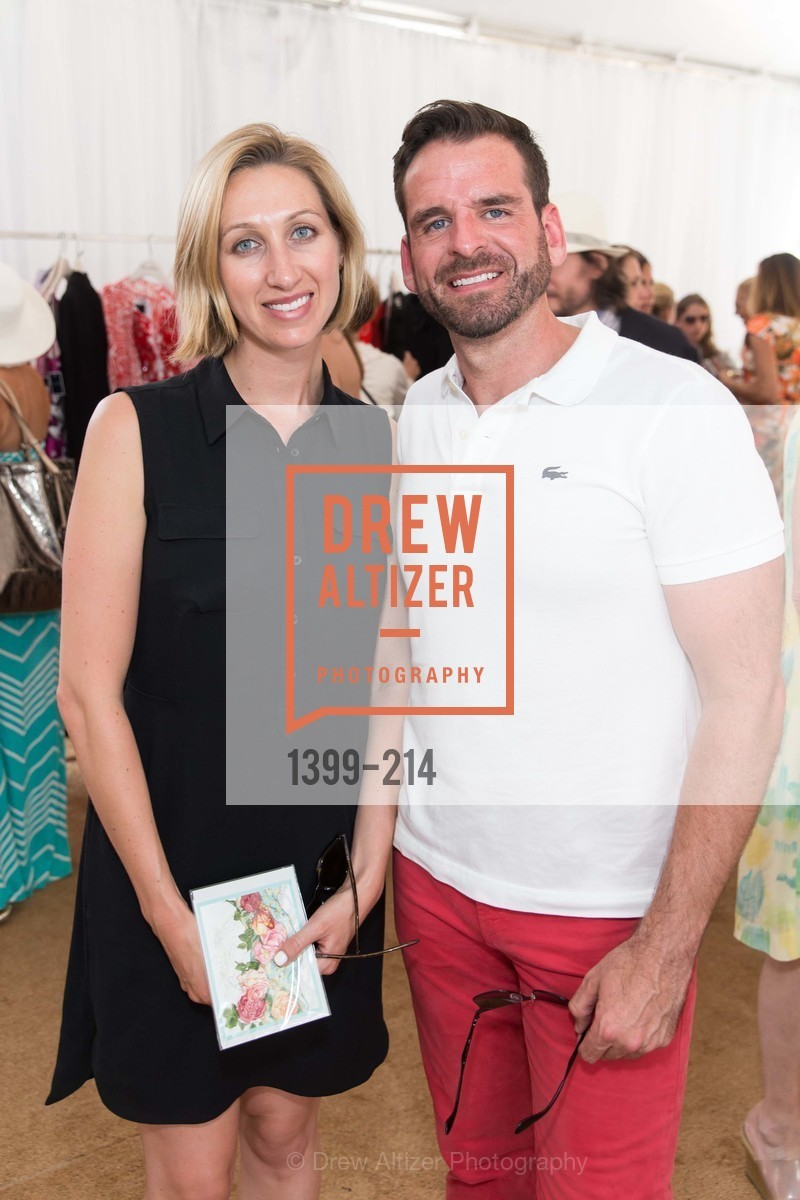 Ryan Williams, Saks Fifth Avenue and The League to Save Lake Tahoe Present Fashion on the Lake, Private Residence, August 1st, 2015,Drew Altizer, Drew Altizer Photography, full-service agency, private events, San Francisco photographer, photographer california