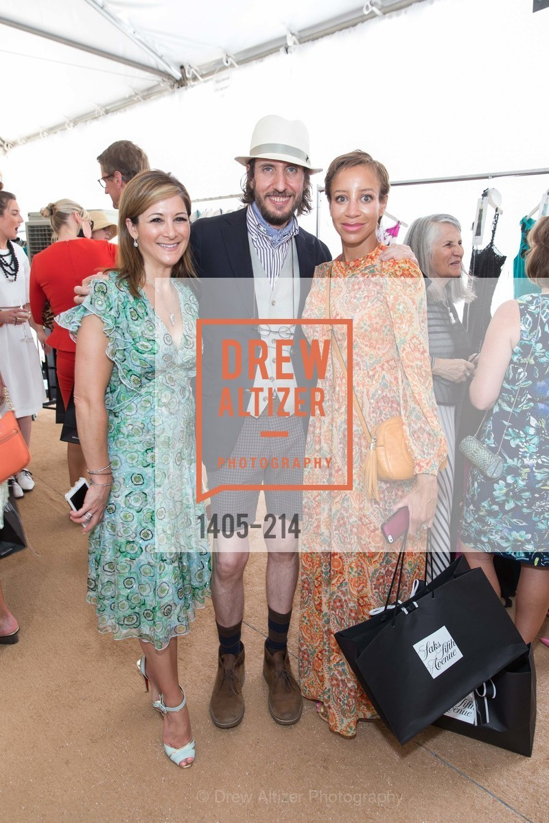 Sari Rogoff, Jacques Pantazes, Leta Seletzky, Saks Fifth Avenue and The League to Save Lake Tahoe Present Fashion on the Lake, Private Residence, August 1st, 2015,Drew Altizer, Drew Altizer Photography, full-service agency, private events, San Francisco photographer, photographer california