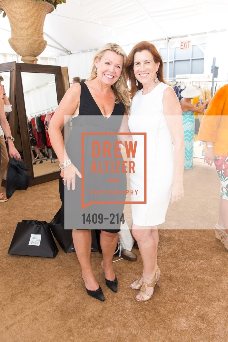 Catherine Macfee, Jean Larette, Saks Fifth Avenue and The League to Save Lake Tahoe Present Fashion on the Lake, Private Residence, August 1st, 2015,Drew Altizer, Drew Altizer Photography, full-service agency, private events, San Francisco photographer, photographer california