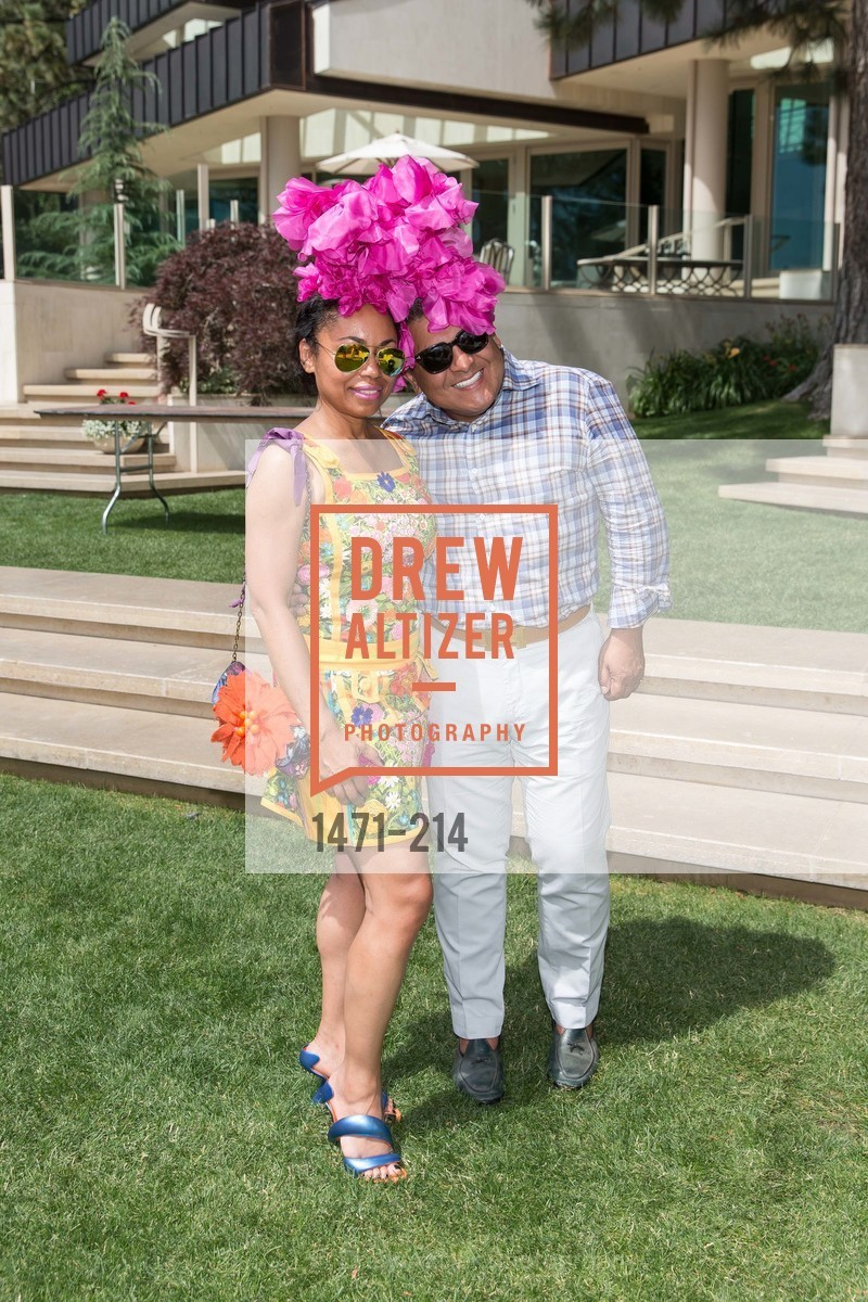 Tanya Powell, Riccardo Benavides, Saks Fifth Avenue and The League to Save Lake Tahoe Present Fashion on the Lake, Private Residence, August 1st, 2015,Drew Altizer, Drew Altizer Photography, full-service agency, private events, San Francisco photographer, photographer california