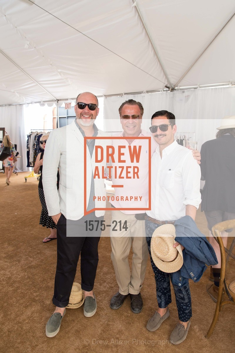 Peter Copping, Boaz Mazor, Rambert Rigoud, Saks Fifth Avenue and The League to Save Lake Tahoe Present Fashion on the Lake, Private Residence, August 1st, 2015,Drew Altizer, Drew Altizer Photography, full-service agency, private events, San Francisco photographer, photographer california