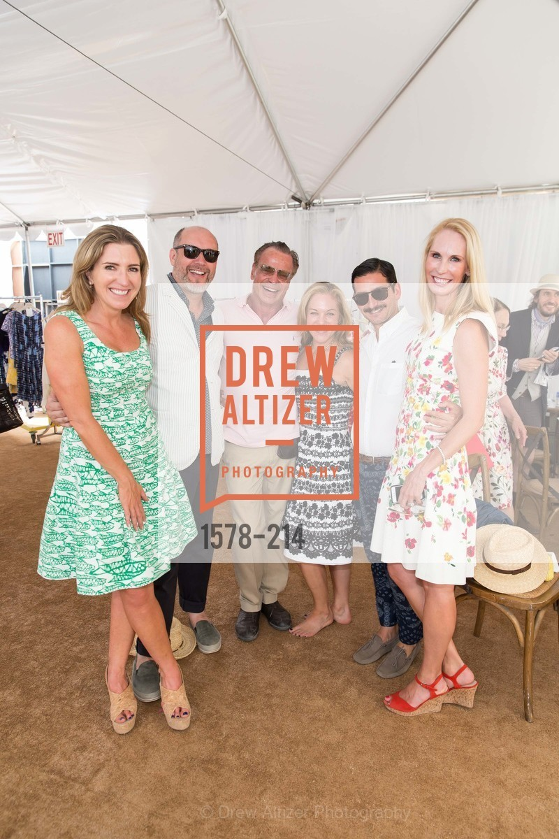 Jessica Hickingbotham, Peter Copping, Boaz Mazor, Darayn Hickingbotham, Rambert Rigoud, Krista Giovara, Saks Fifth Avenue and The League to Save Lake Tahoe Present Fashion on the Lake, Private Residence, August 1st, 2015,Drew Altizer, Drew Altizer Photography, full-service agency, private events, San Francisco photographer, photographer california