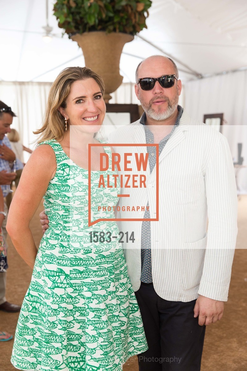 Jessica Hickingbotham, Peter Copping, Saks Fifth Avenue and The League to Save Lake Tahoe Present Fashion on the Lake, Private Residence, August 1st, 2015,Drew Altizer, Drew Altizer Photography, full-service agency, private events, San Francisco photographer, photographer california
