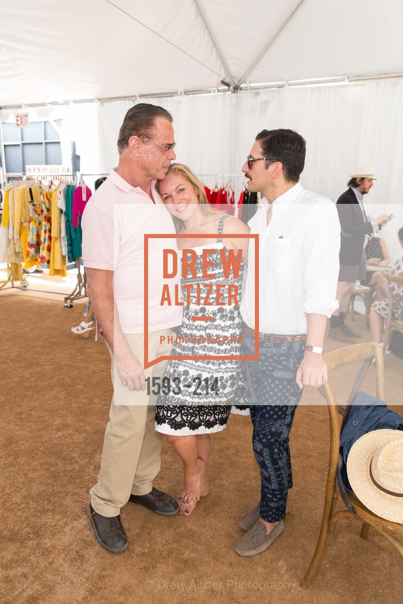 Boaz Mazor, Darayn Hickingbotham, Rambert Rigoud, Saks Fifth Avenue and The League to Save Lake Tahoe Present Fashion on the Lake, Private Residence, August 1st, 2015,Drew Altizer, Drew Altizer Photography, full-service agency, private events, San Francisco photographer, photographer california
