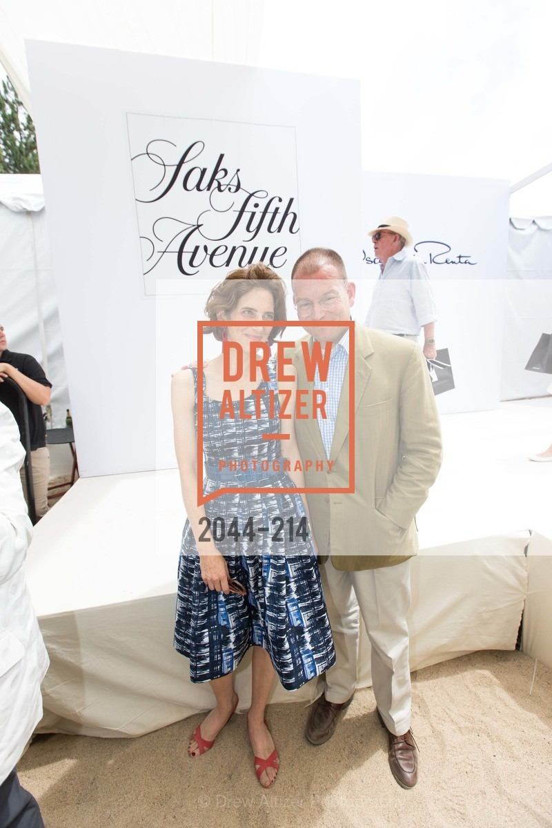 Eliza Bolen, Alex Bolen, Saks Fifth Avenue and The League to Save Lake Tahoe Present Fashion on the Lake, Private Residence, August 1st, 2015,Drew Altizer, Drew Altizer Photography, full-service agency, private events, San Francisco photographer, photographer california