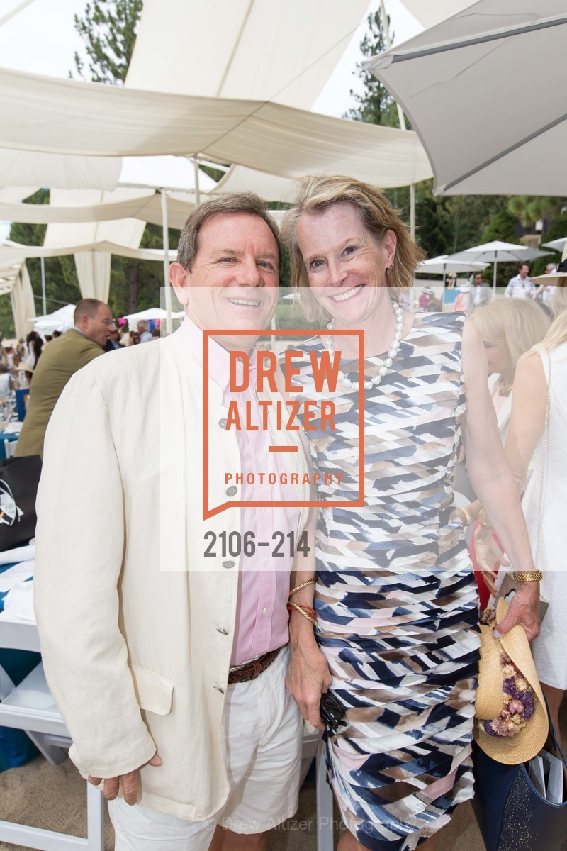Joe Tobin, Edith Tobin, Saks Fifth Avenue and The League to Save Lake Tahoe Present Fashion on the Lake, Private Residence, August 1st, 2015,Drew Altizer, Drew Altizer Photography, full-service agency, private events, San Francisco photographer, photographer california