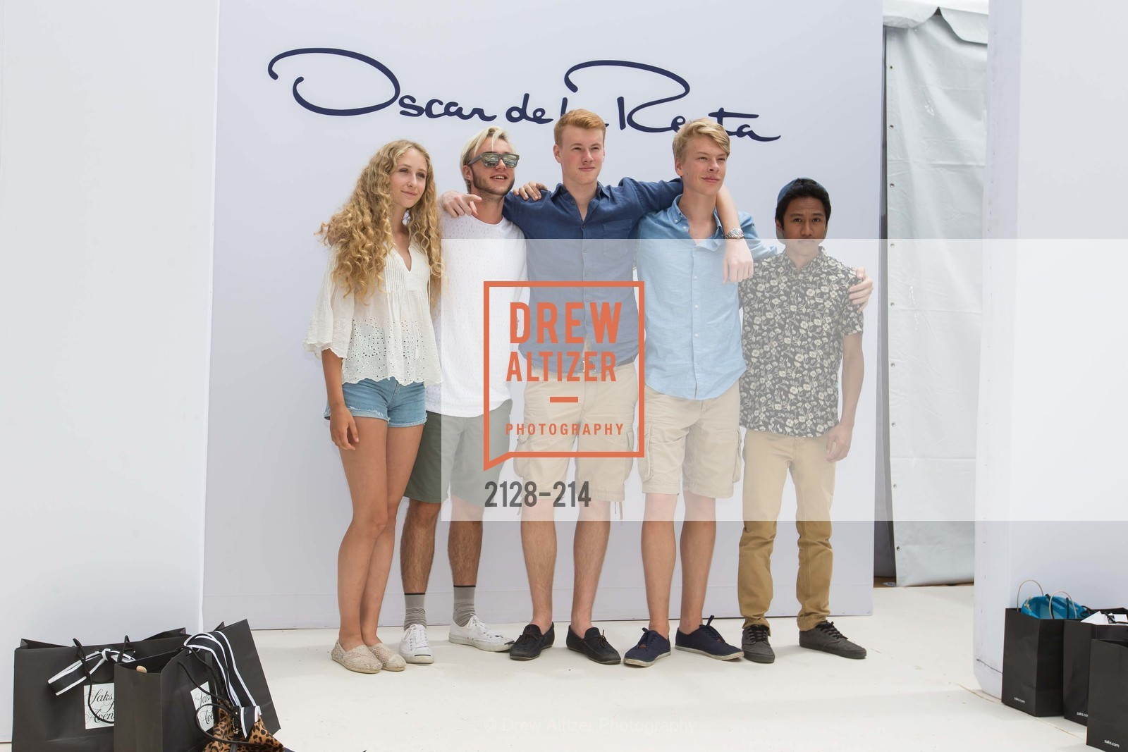 Extras, Saks Fifth Avenue and The League to Save Lake Tahoe Present Fashion on the Lake, August 1st, 2015, Photo,Drew Altizer, Drew Altizer Photography, full-service agency, private events, San Francisco photographer, photographer california