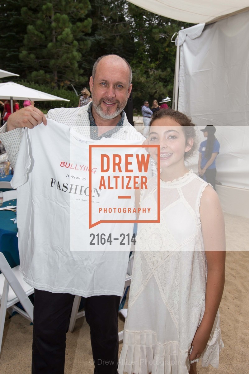 Peter Copping, Saks Fifth Avenue and The League to Save Lake Tahoe Present Fashion on the Lake, Private Residence, August 1st, 2015,Drew Altizer, Drew Altizer Photography, full-service agency, private events, San Francisco photographer, photographer california
