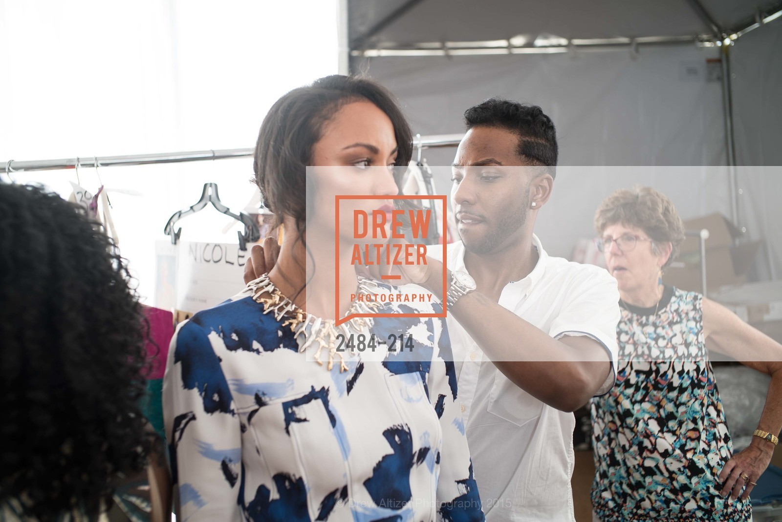 Backstage, Saks Fifth Avenue and The League to Save Lake Tahoe Present Fashion on the Lake, Private Residence, August 1st, 2015,Drew Altizer, Drew Altizer Photography, full-service event agency, private events, San Francisco photographer, photographer California
