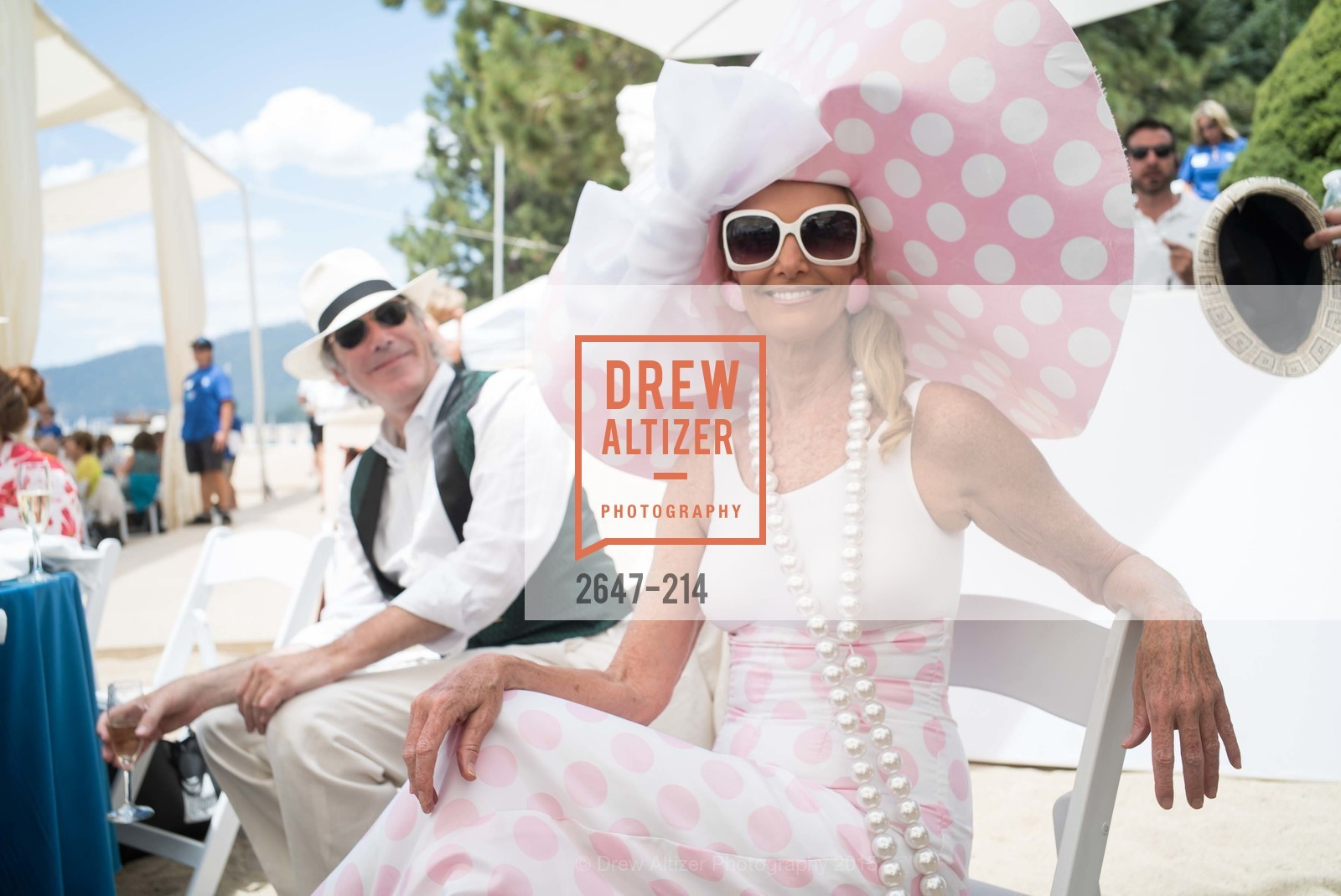 Belinda Berry, Saks Fifth Avenue and The League to Save Lake Tahoe Present Fashion on the Lake, Private Residence, August 1st, 2015,Drew Altizer, Drew Altizer Photography, full-service event agency, private events, San Francisco photographer, photographer California
