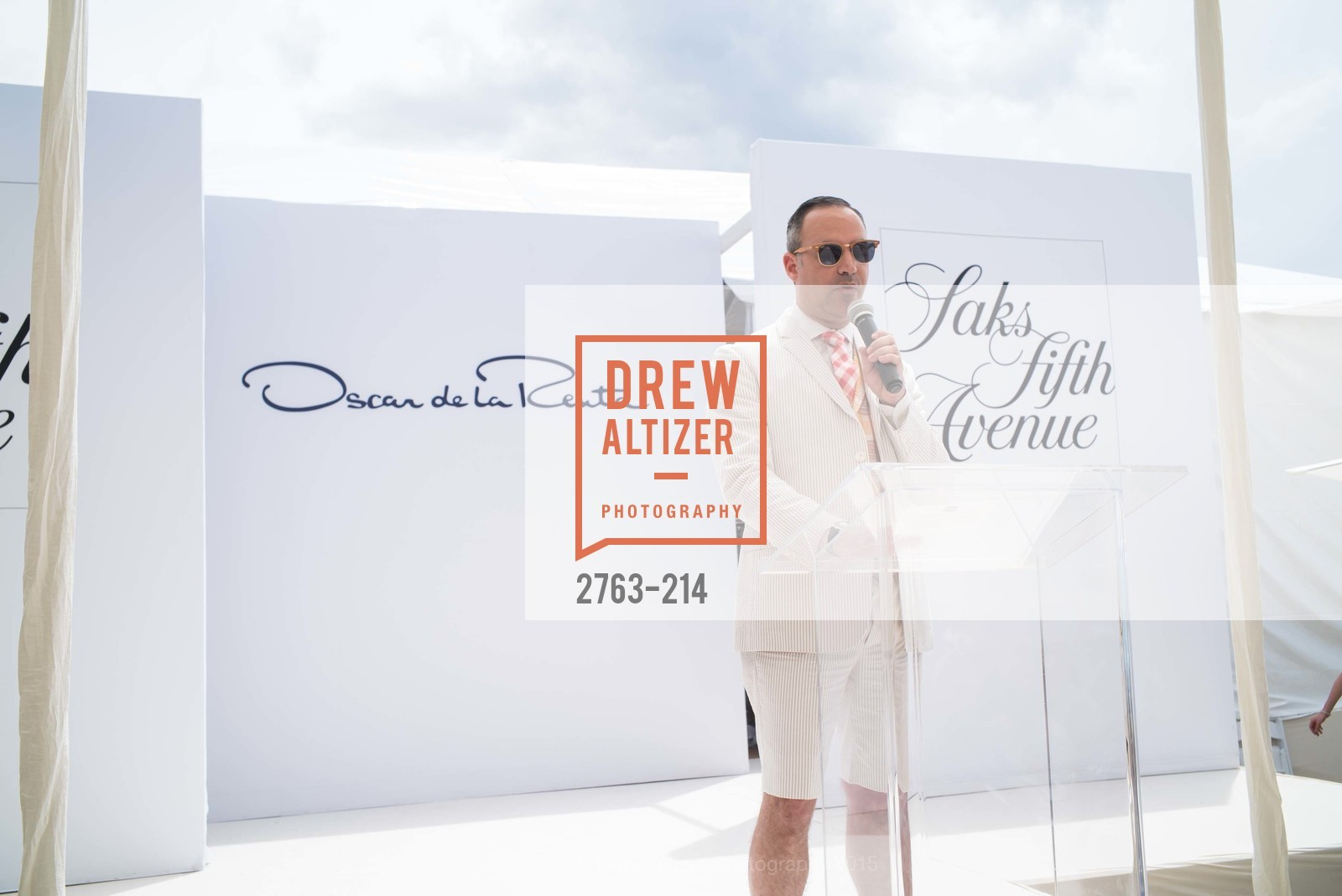 Robert Arnold-Kraft, Saks Fifth Avenue and The League to Save Lake Tahoe Present Fashion on the Lake, Private Residence, August 1st, 2015,Drew Altizer, Drew Altizer Photography, full-service event agency, private events, San Francisco photographer, photographer California