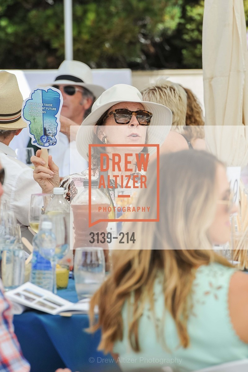 Extras, Saks Fifth Avenue and The League to Save Lake Tahoe Present Fashion on the Lake, August 1st, 2015, Photo,Drew Altizer, Drew Altizer Photography, full-service event agency, private events, San Francisco photographer, photographer California
