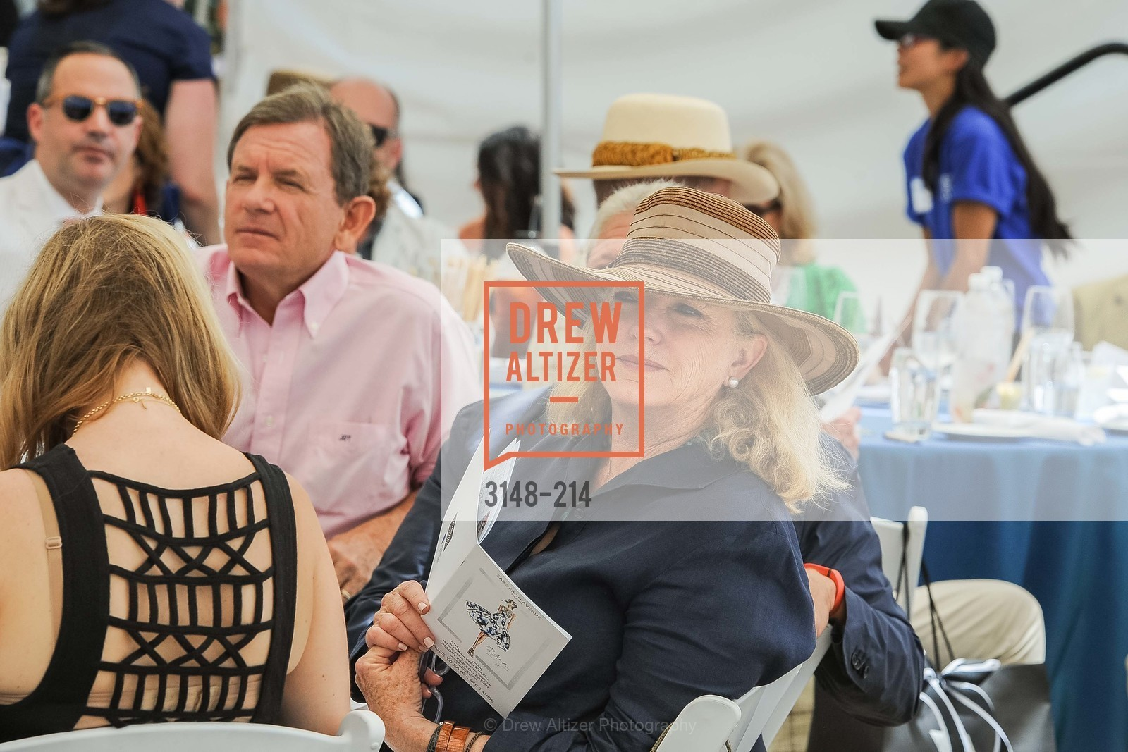 Justine Bloomingdale, Saks Fifth Avenue and The League to Save Lake Tahoe Present Fashion on the Lake, Private Residence, August 1st, 2015,Drew Altizer, Drew Altizer Photography, full-service agency, private events, San Francisco photographer, photographer california