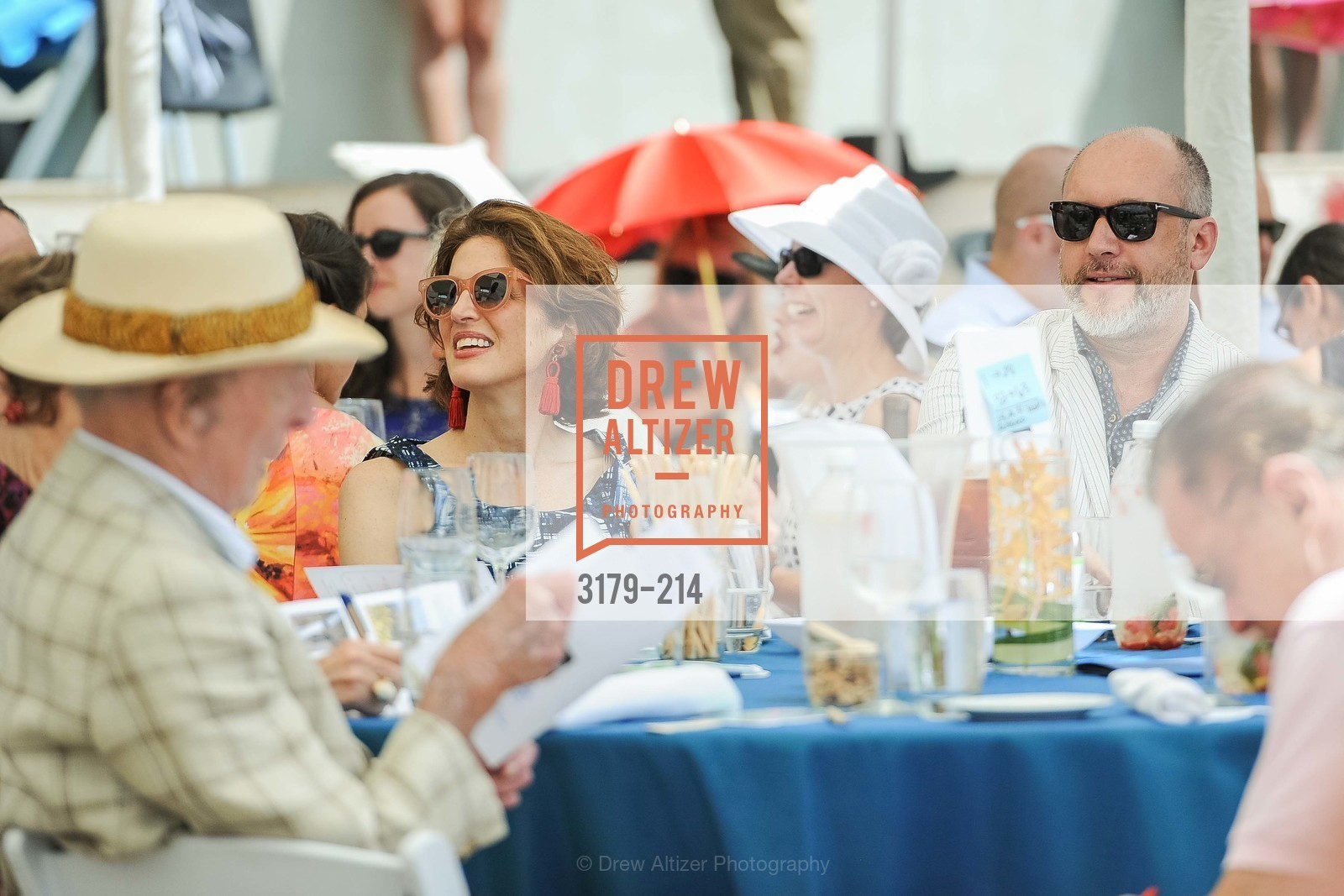 Eliza Bolen, Peter Copping, Saks Fifth Avenue and The League to Save Lake Tahoe Present Fashion on the Lake, Private Residence, August 1st, 2015,Drew Altizer, Drew Altizer Photography, full-service agency, private events, San Francisco photographer, photographer california