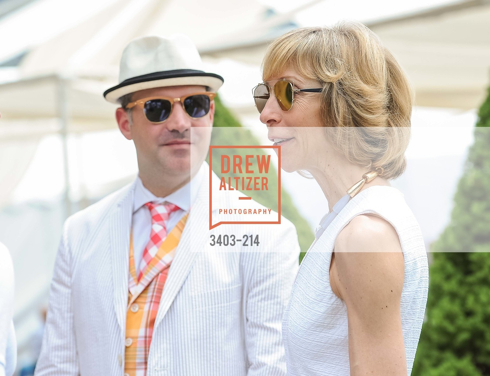 Robert Arnold-Kraft, Nancy Kukacka, Saks Fifth Avenue and The League to Save Lake Tahoe Present Fashion on the Lake, Private Residence, August 1st, 2015,Drew Altizer, Drew Altizer Photography, full-service event agency, private events, San Francisco photographer, photographer California