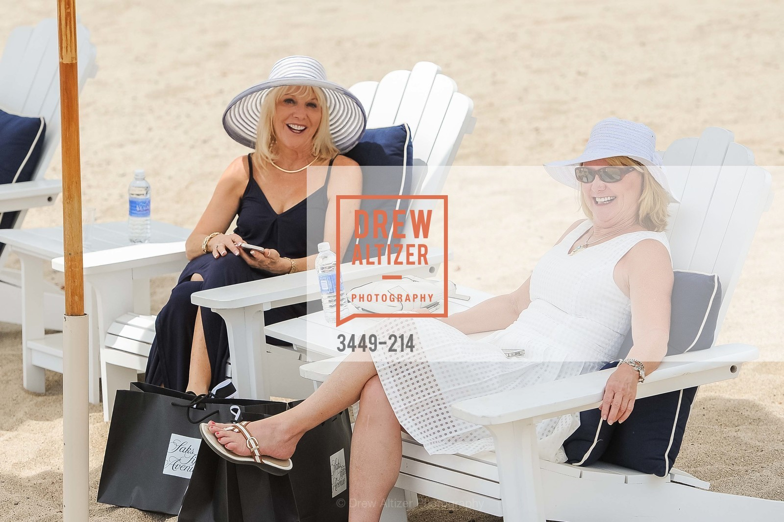 Maggie Duale, Sarah Clutter, Saks Fifth Avenue and The League to Save Lake Tahoe Present Fashion on the Lake, Private Residence, August 1st, 2015,Drew Altizer, Drew Altizer Photography, full-service agency, private events, San Francisco photographer, photographer california