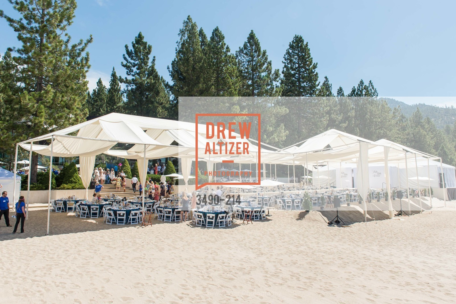 Atmosphere, Saks Fifth Avenue and The League to Save Lake Tahoe Present Fashion on the Lake, Private Residence, August 1st, 2015,Drew Altizer, Drew Altizer Photography, full-service agency, private events, San Francisco photographer, photographer california