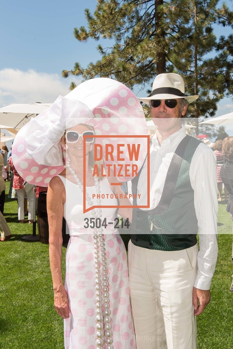 Belinda Berry, Tom Barrett, Saks Fifth Avenue and The League to Save Lake Tahoe Present Fashion on the Lake, Private Residence, August 1st, 2015,Drew Altizer, Drew Altizer Photography, full-service event agency, private events, San Francisco photographer, photographer California