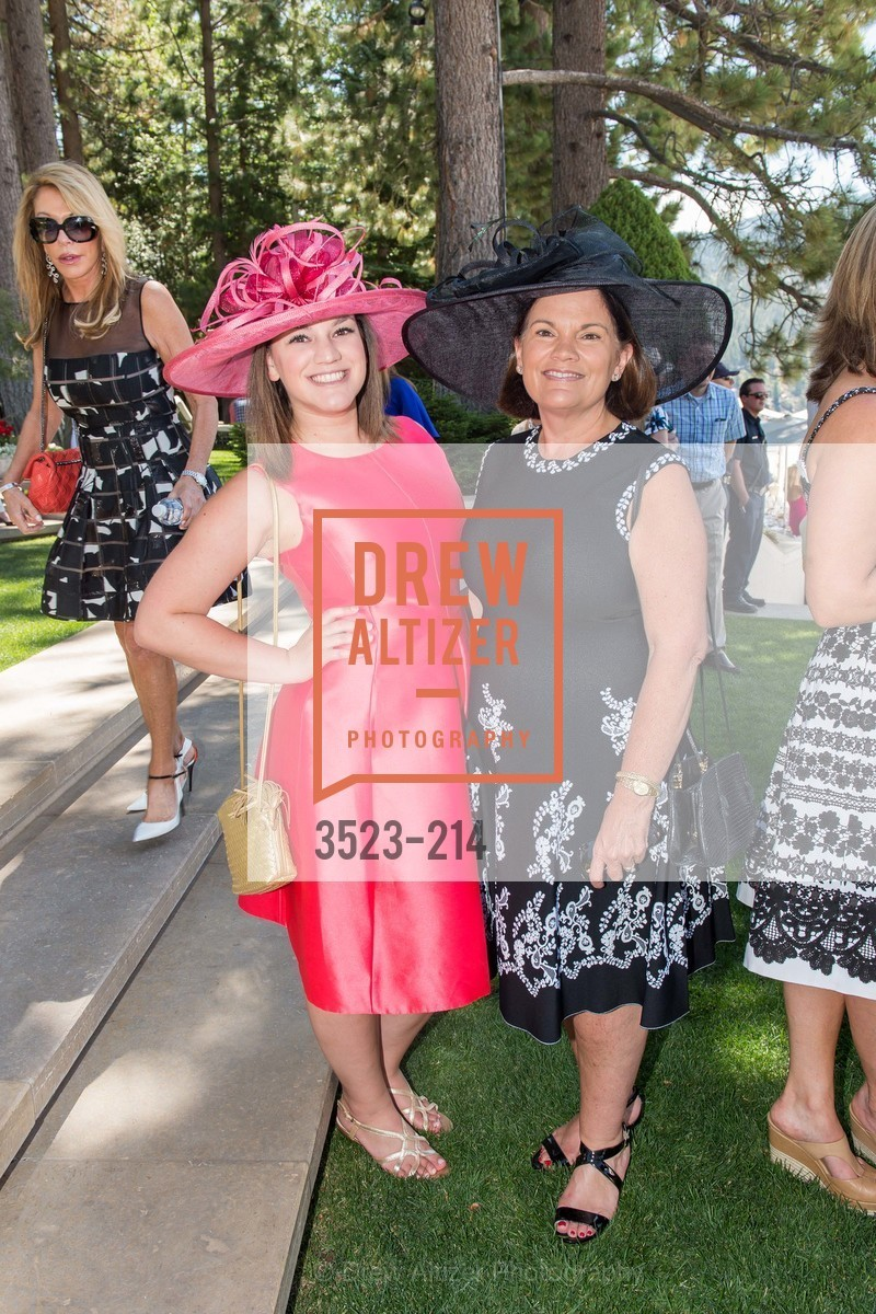 Jennifer Barsanti, Michelle Barsanti, Saks Fifth Avenue and The League to Save Lake Tahoe Present Fashion on the Lake, Private Residence, August 1st, 2015,Drew Altizer, Drew Altizer Photography, full-service agency, private events, San Francisco photographer, photographer california