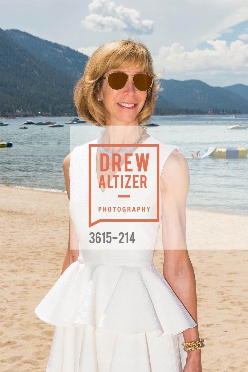 Nancy Kukacka, Saks Fifth Avenue and The League to Save Lake Tahoe Present Fashion on the Lake, Private Residence, August 1st, 2015,Drew Altizer, Drew Altizer Photography, full-service agency, private events, San Francisco photographer, photographer california
