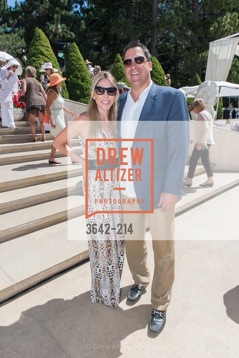 Karen Hobb, Lawrence Raas, Saks Fifth Avenue and The League to Save Lake Tahoe Present Fashion on the Lake, Private Residence, August 1st, 2015,Drew Altizer, Drew Altizer Photography, full-service agency, private events, San Francisco photographer, photographer california