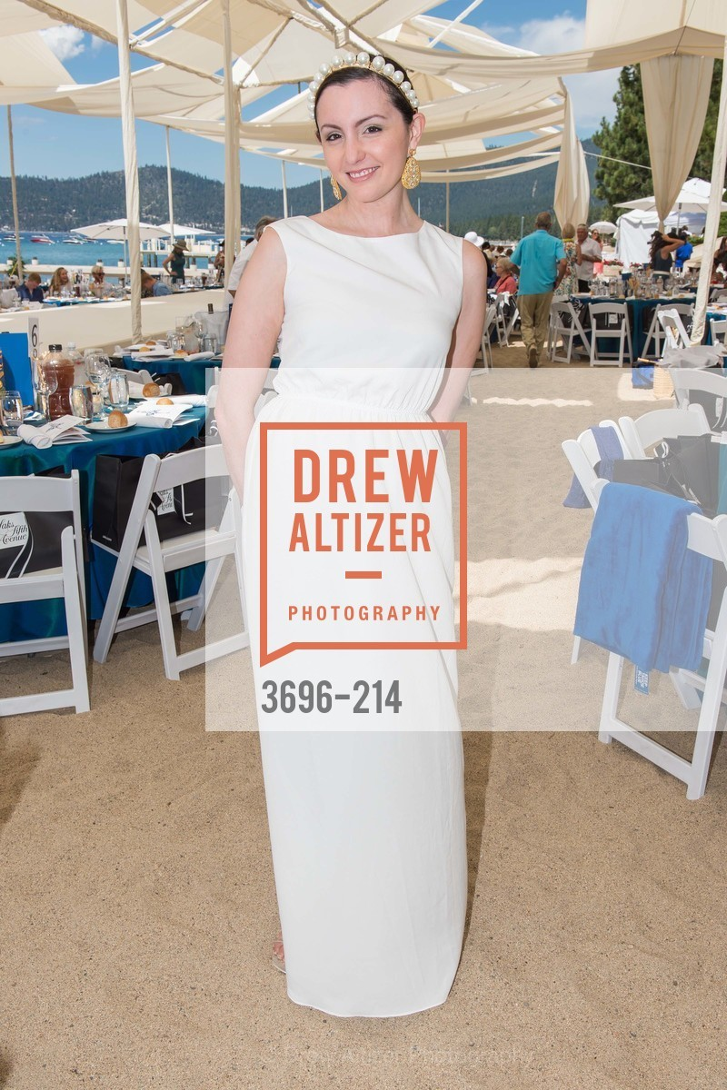 Kasey Malcoun, Saks Fifth Avenue and The League to Save Lake Tahoe Present Fashion on the Lake, Private Residence, August 1st, 2015,Drew Altizer, Drew Altizer Photography, full-service agency, private events, San Francisco photographer, photographer california