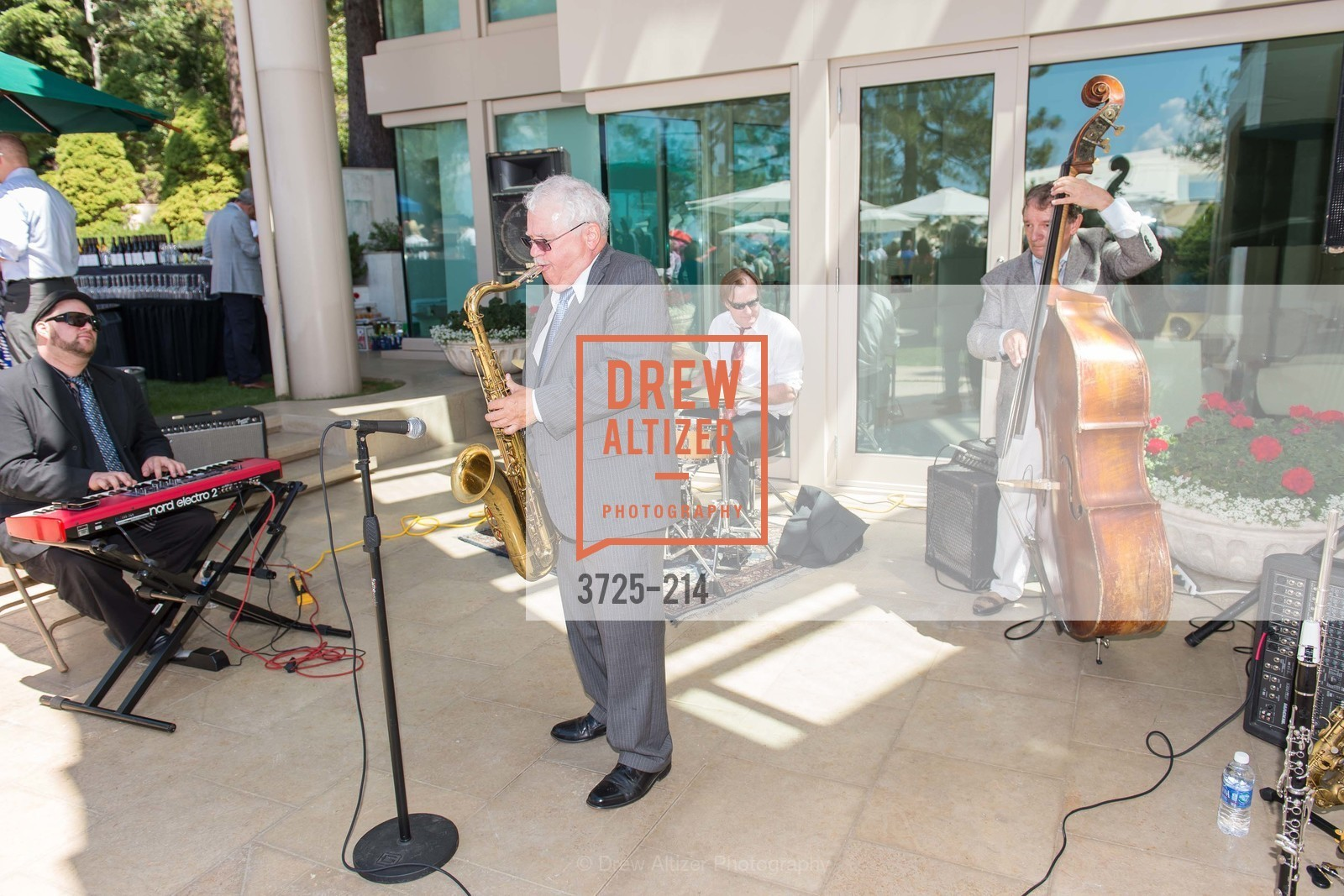 Performers, Saks Fifth Avenue and The League to Save Lake Tahoe Present Fashion on the Lake, Private Residence, August 1st, 2015,Drew Altizer, Drew Altizer Photography, full-service agency, private events, San Francisco photographer, photographer california