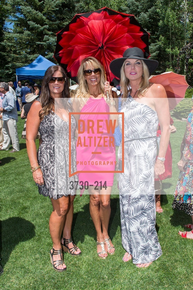 Brenda Caren, Lisa Robinson, Doreen Dice, Saks Fifth Avenue and The League to Save Lake Tahoe Present Fashion on the Lake, Private Residence, August 1st, 2015,Drew Altizer, Drew Altizer Photography, full-service agency, private events, San Francisco photographer, photographer california