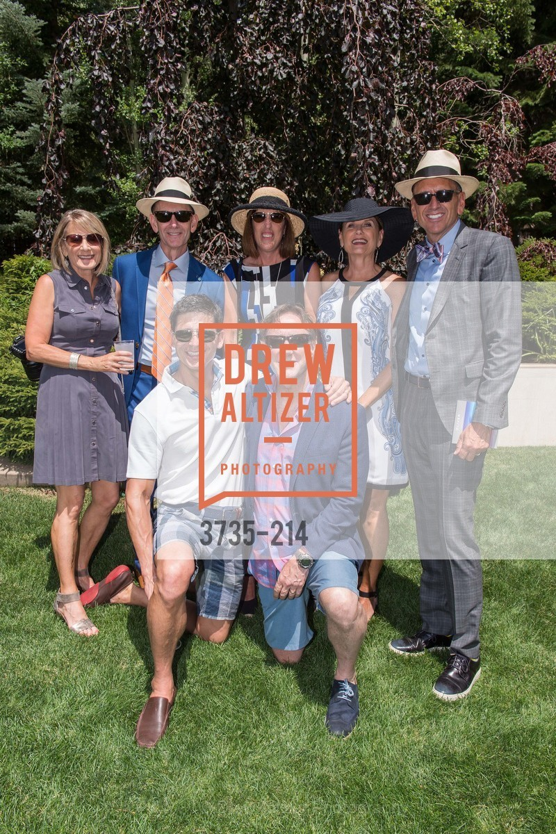 Todd Arris, Jeff Brown, Sue Merrill, Terry Baldwin, Kate Brown, Saks Fifth Avenue and The League to Save Lake Tahoe Present Fashion on the Lake, Private Residence, August 1st, 2015,Drew Altizer, Drew Altizer Photography, full-service agency, private events, San Francisco photographer, photographer california