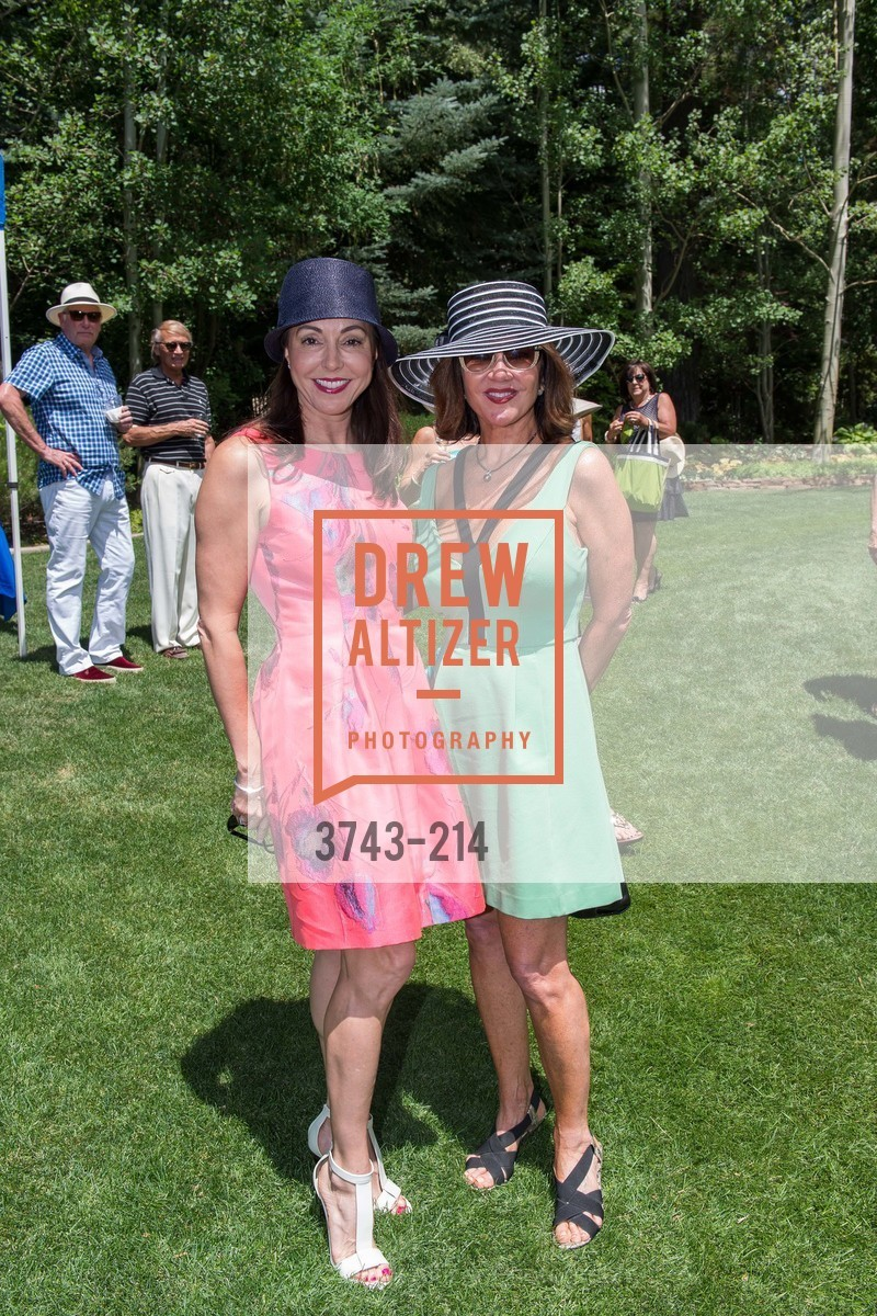 Marybeth Lamotte, Dianne Yancey, Saks Fifth Avenue and The League to Save Lake Tahoe Present Fashion on the Lake, Private Residence, August 1st, 2015,Drew Altizer, Drew Altizer Photography, full-service event agency, private events, San Francisco photographer, photographer California