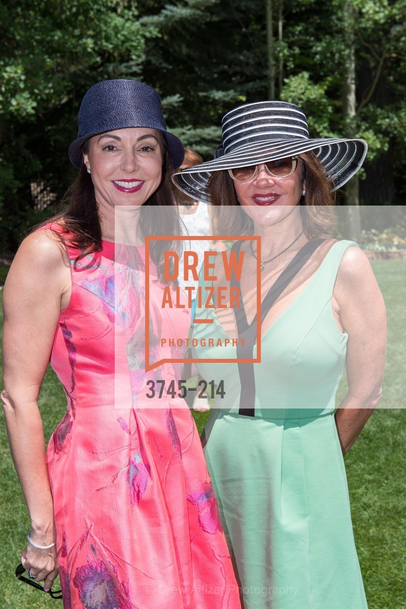 Marybeth Lamotte, Dianne Yancey, Saks Fifth Avenue and The League to Save Lake Tahoe Present Fashion on the Lake, Private Residence, August 1st, 2015,Drew Altizer, Drew Altizer Photography, full-service agency, private events, San Francisco photographer, photographer california