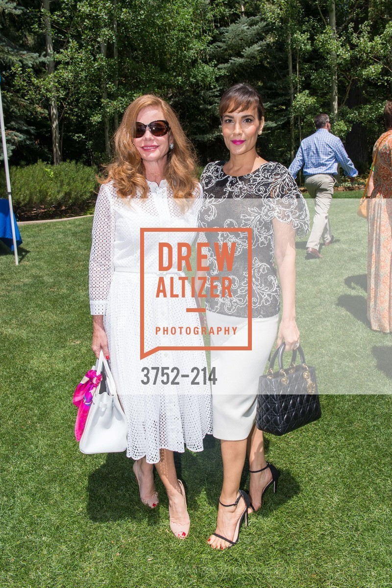 Cheryl Baxter, Lora DuBain, Saks Fifth Avenue and The League to Save Lake Tahoe Present Fashion on the Lake, Private Residence, August 1st, 2015,Drew Altizer, Drew Altizer Photography, full-service event agency, private events, San Francisco photographer, photographer California